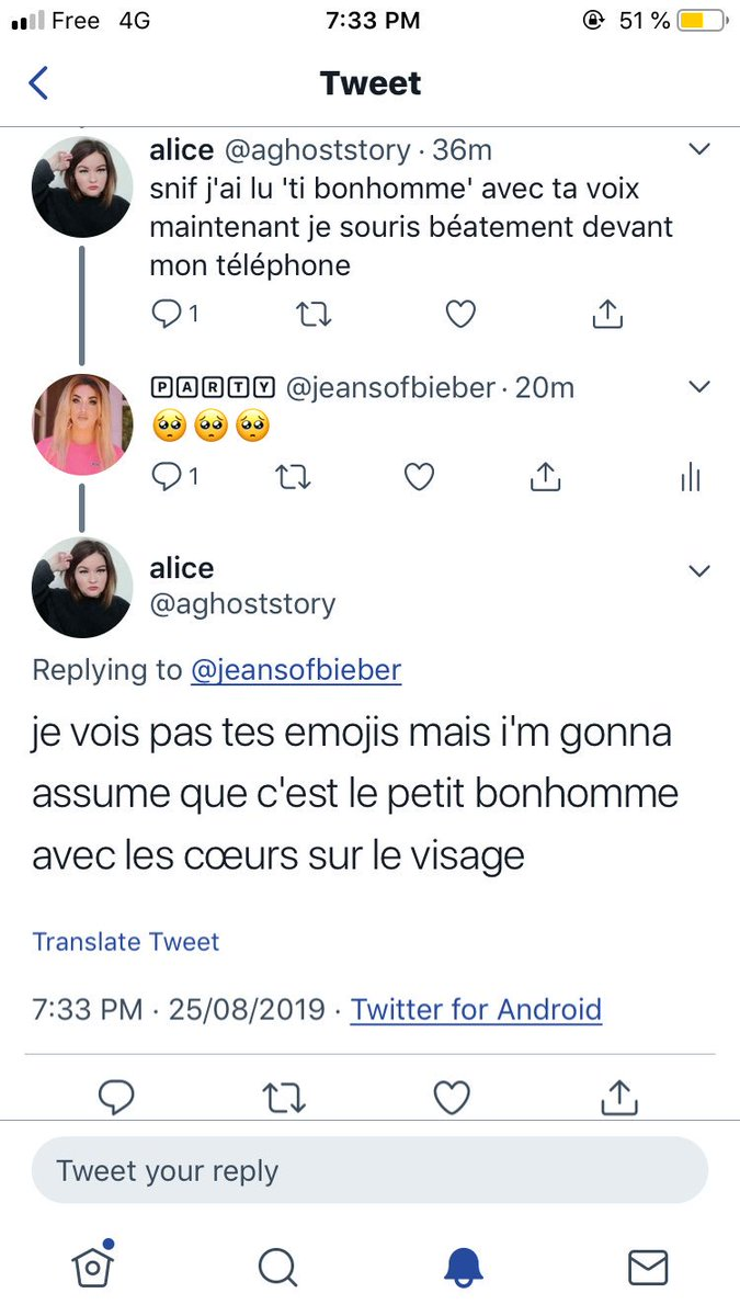 @aghoststory Presque https://t.co/QOIcruowOb
