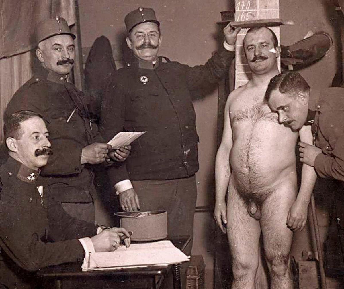 Naked gay jewish male sex pics full length pledges had no biz in
