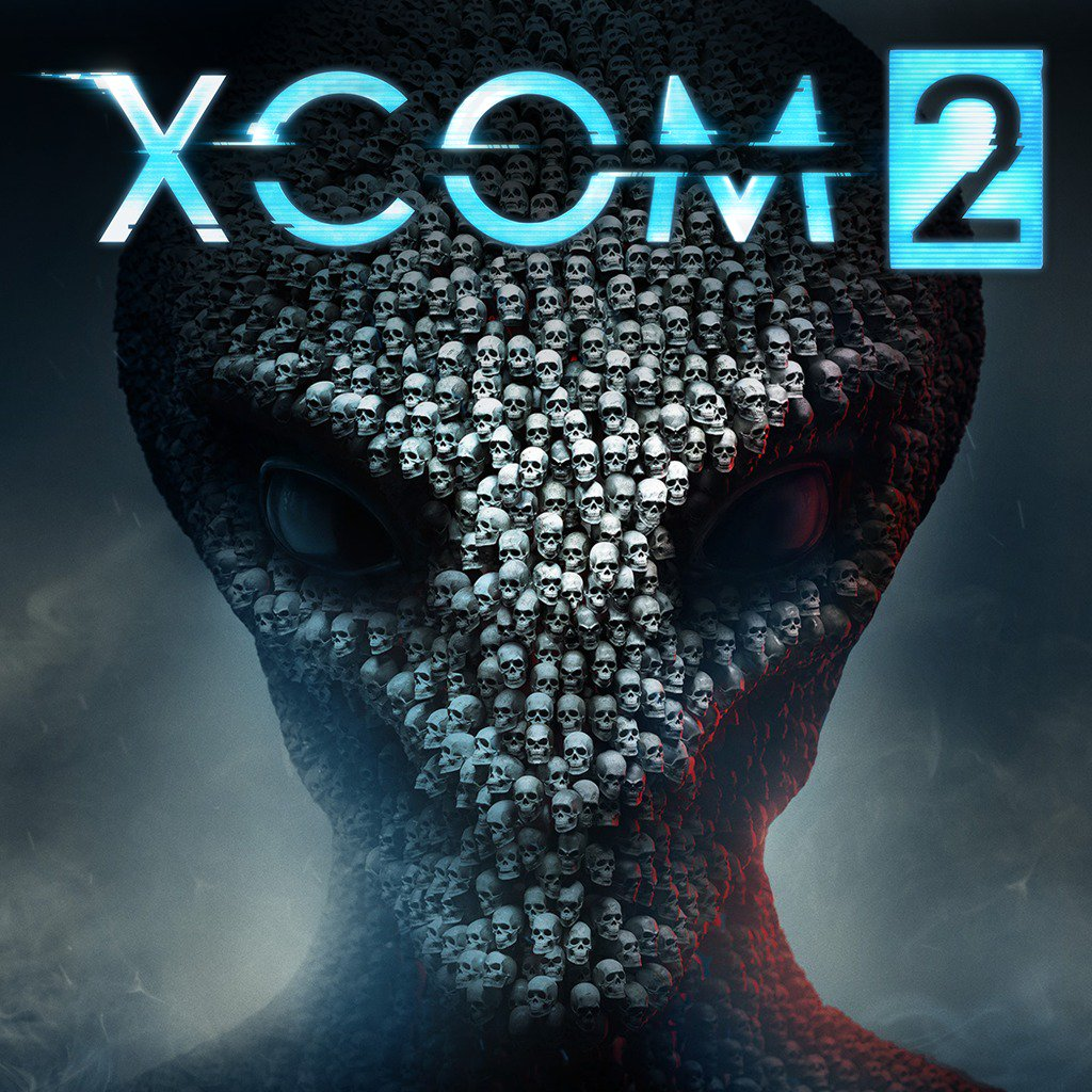 test Twitter Media - Don't get too attached to your soldiers... 👽  Abduct XCOM 2 from PS Store for $14.99: https://t.co/1BF06PUGYa https://t.co/X2bLf1wOT0