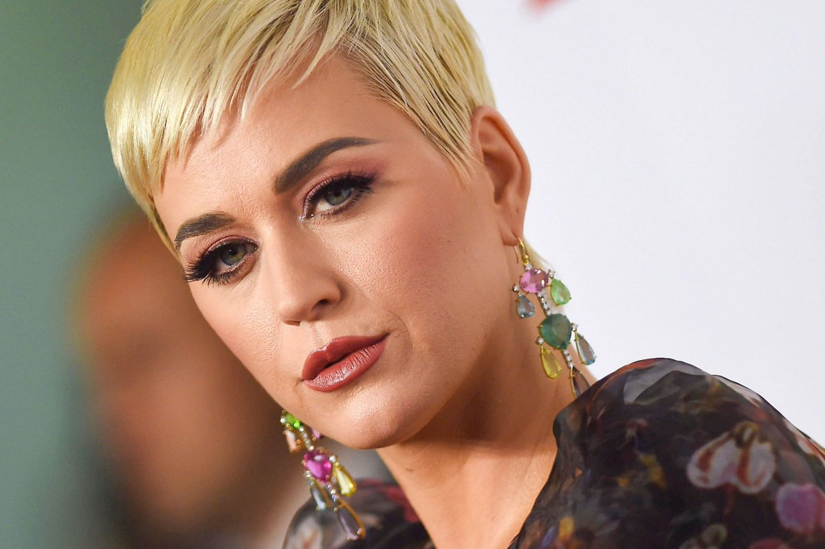 'If you're a feminist, you have to take the allegations against Katy Perry seriously' https://t.co/0qIOXUcL4u #WhyWeShoutUp https://t.co/u9A4DlxbDk