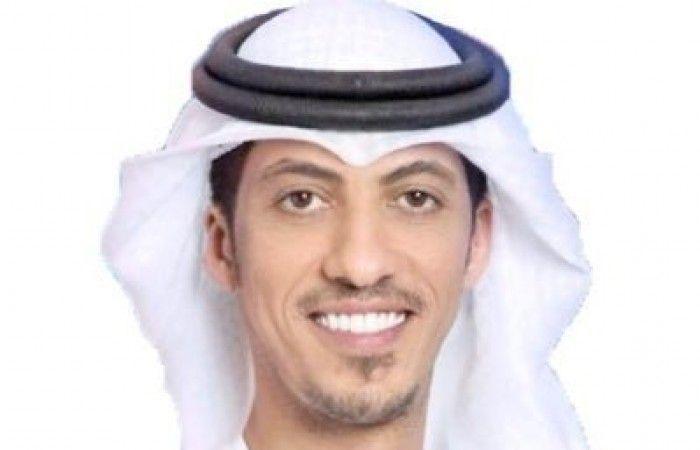 الحربي يُهاجم الجزيرة بسبب صياح مرتزقتها وأبواقها (تفاصيل) http://dlvr.it/RBsZLc #تويتر #اليمن #التحالف