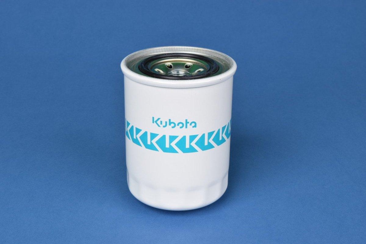 Kubota Engine (@KubotaEngine) | Twitter