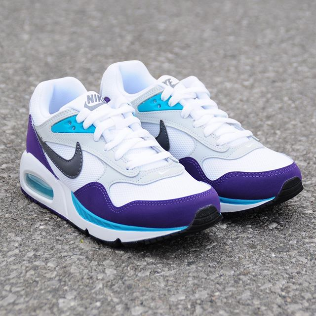 Archive | Nike Women's Air Max Correlate |