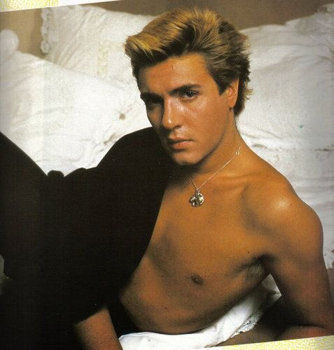 nooo don't say a prayer for me now you're so sexy aha <br>http://pic.twitter.com/6oiRb7qQWS