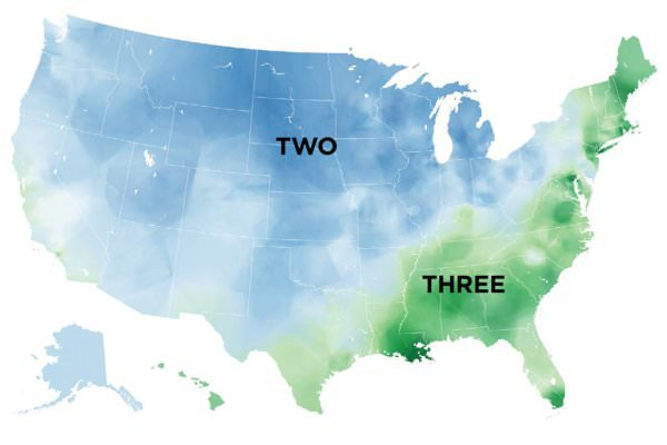 RT @TerribleMaps: How many syllables are in caramel #Map #Maps #Terriblemaps #TerribleMap #USA https://t.co/ClWSIVMmNc