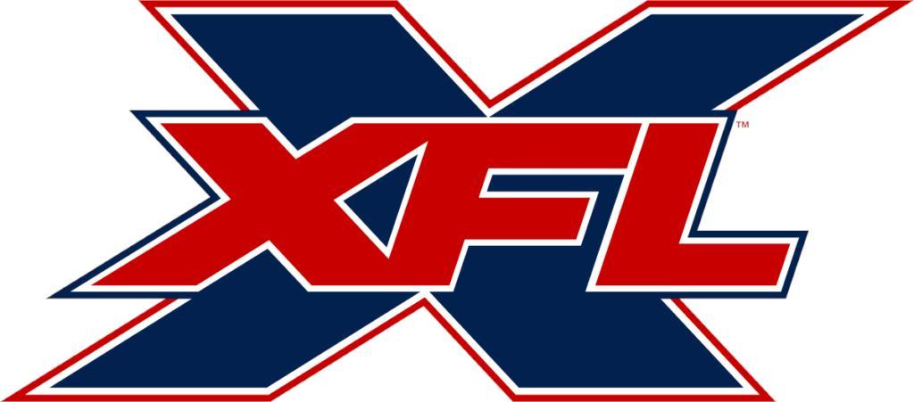 RT @daily_pw: XFL Shop Now Open https://t.co/m5veQpgwpr https://t.co/9OCSvhBIpg