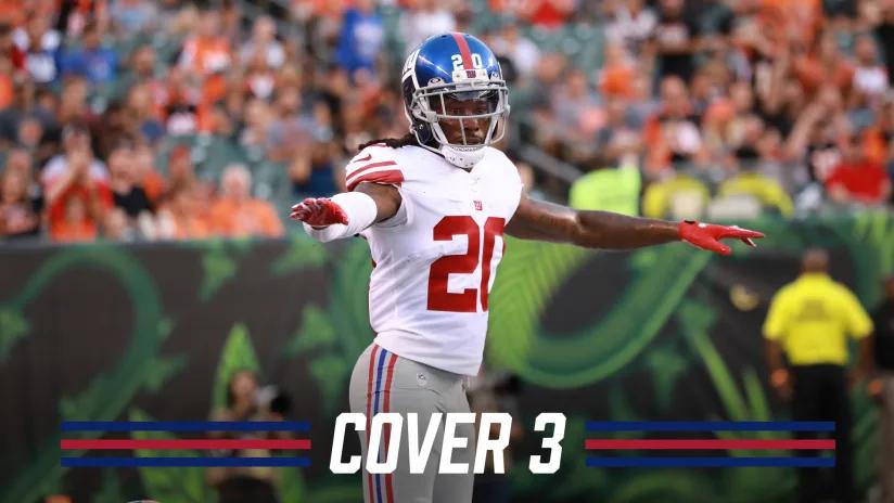 read latest @Giants Cover 3 @NYGsalomone @Schmeelk & I discuss takeaways from the 3rd preseason game #NYGvsCIN #giantschat https://t.co/h1krJwH9JH https://t.co/EixmWEWEzr