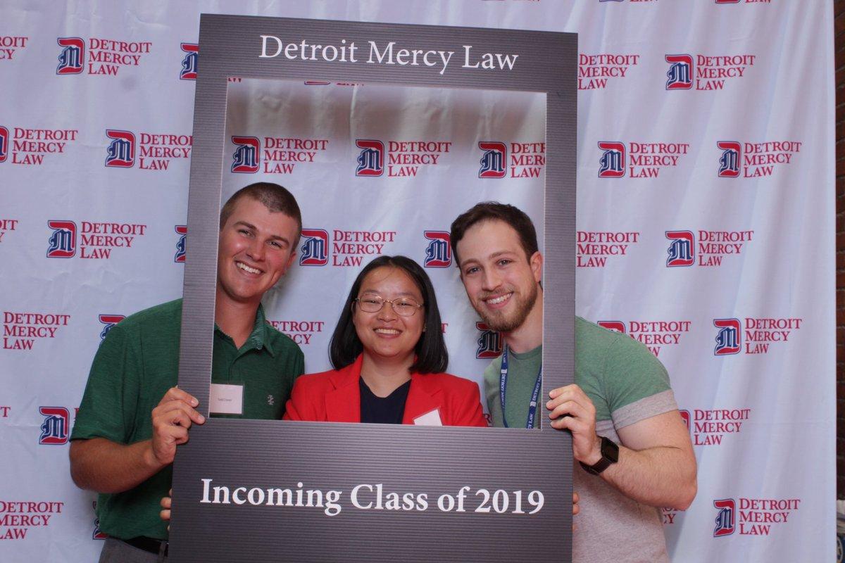 Detroit Mercy Law (@DetroitMercyLaw) | Twitter