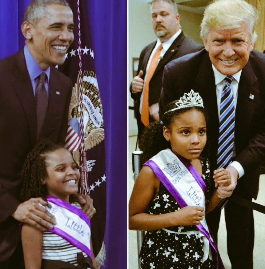#ObamaOutdidTrump, Trump is still under fbi counter-intelligence investigation, the media is crooks too: <br>http://pic.twitter.com/iThUNmoy2K