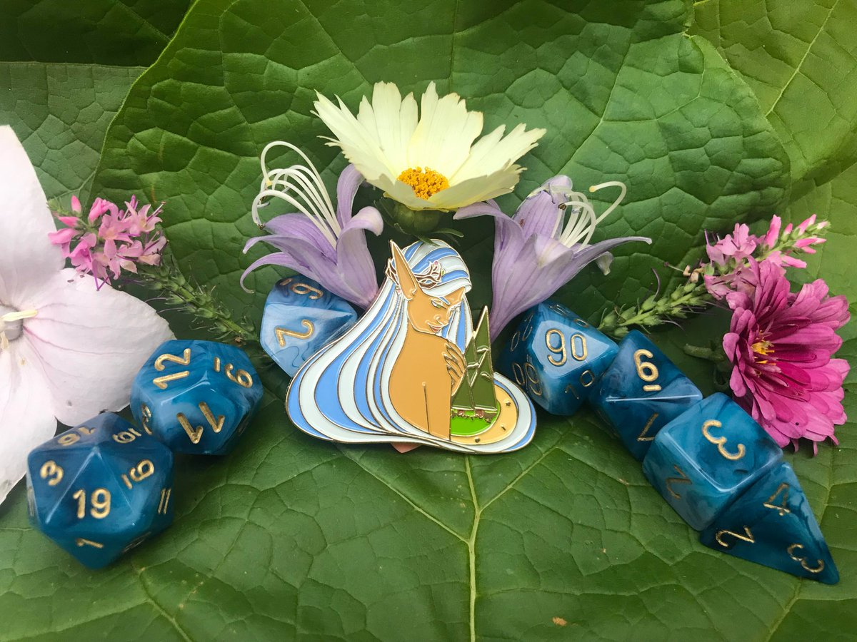 chessex - Twitter Search