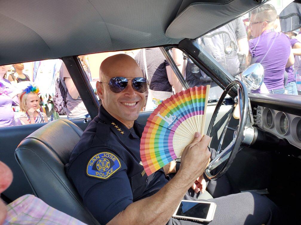 San Jose Police Dept (@SanJosePD) | Twitter