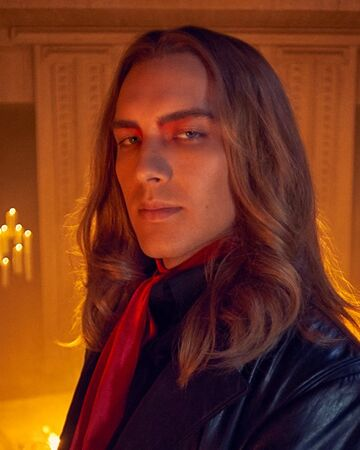 Fan Cast: Cody Fern for Dr. Doom If anyone has seen him as the Antichrist in #ahs you know the deal. He is able to maintain a perfect blend of arrogant yet confident and is able to speak as if he can lord of everyone. He does internal torment rather well. #Doom