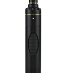 Image for the Tweet beginning: T SeshGear Alpha Variable Voltage