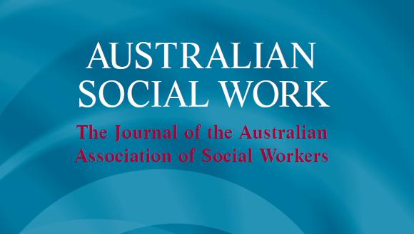 online Вестник социально политических наук. Вып. 4: Сборник научных