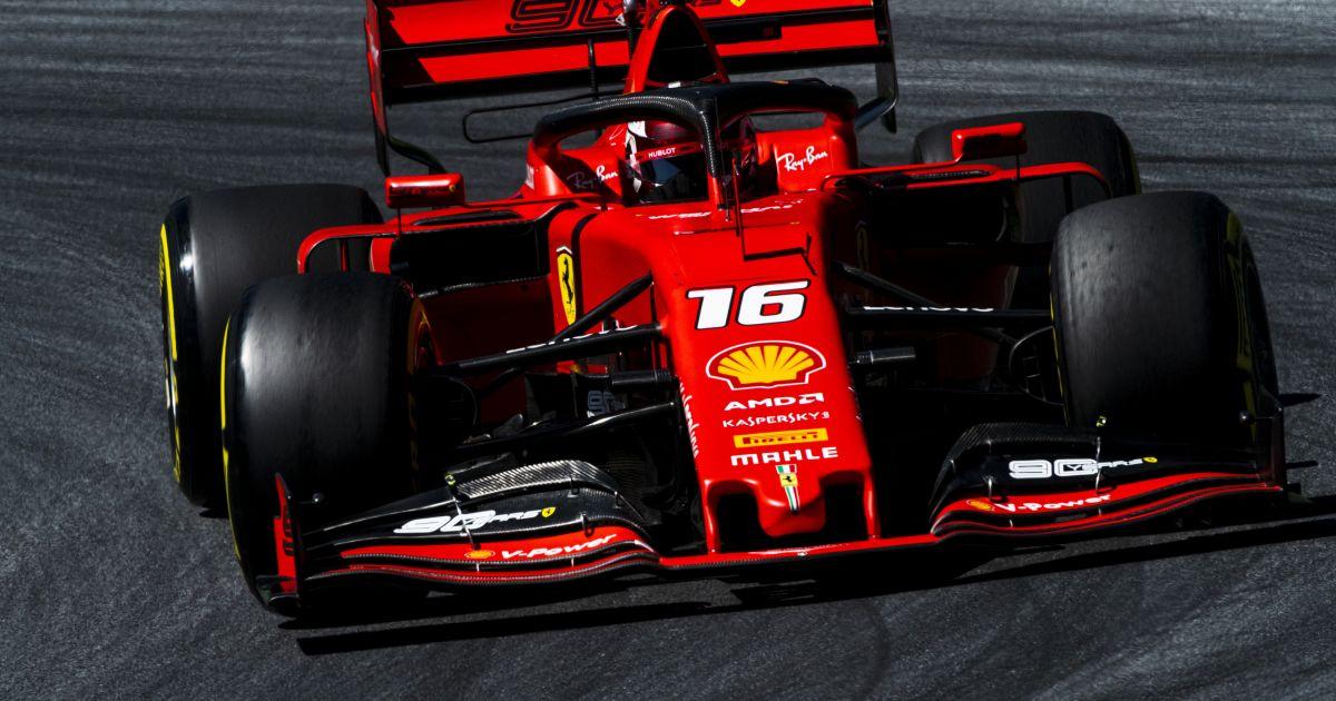 Ferrari verrast door onthutsend zwakke prestaties eerste seizoenshelft | RacingNews365. Toegegeven dat ze ook pech hadden. Maar sterk zijn ze zeker niet voor de dag gekomen. De wintertests beloofden meer.  #TSNL #F1 #sport https://t.co/aF7W4xUF22 https://t.co/x3e9eOeQCx