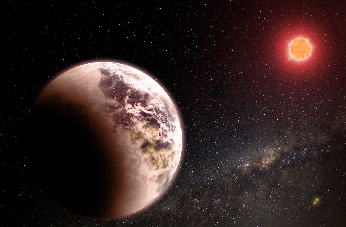 картинки планеты проксима центавра тем утверждал