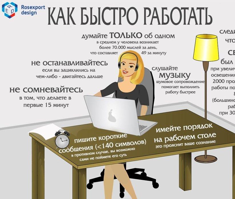 Как работать фрилансером советы работа фрилансером вакансии для новичков