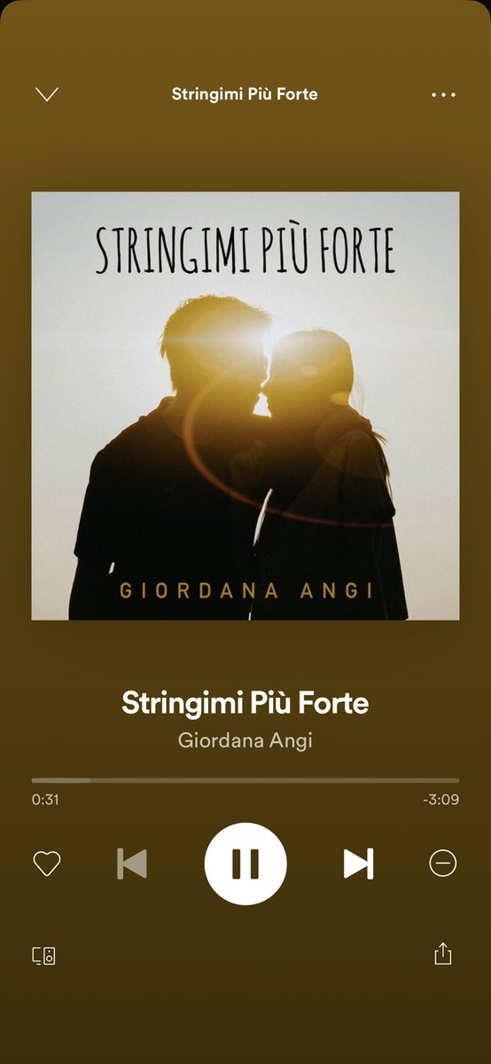 #stringimipiuforte