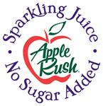 $APRU Apple Rush Hires New CMO Nicholas Kinports After Completion of Executive Search https://t.co/ZpGM24lNye  #wsj #nytimes #reuters #bloomberg #forbes #nasdaq #IHub_StockPosts #newyork #business #cnn #bet #foxnews #cannabis #marijuana #CBD #latimes #robbreport #HIGH_TIMES_Mag https://t.co/7MNebBrR1g