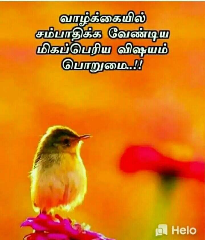 besttamilquotes على تويتر good morning tamilquotes