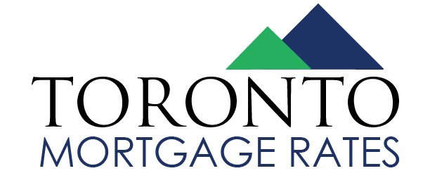 Toronto Mortgage Rates - https://t.co/nY6PvqiWeo -  #ebizda #seoservice #businessdirectory #localseo #directorysubmission https://t.co/lfOapX8p0h