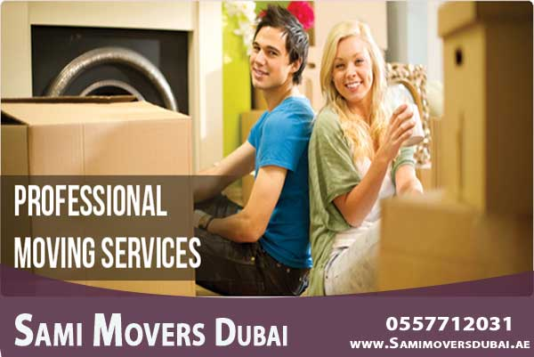 Once we know the moving details and description, the packers and movers will bring the requested materials on the moving day. Call Now at 0557712031 for a great rate for packing for move. https://t.co/leW4C8h4lO #Moversdubai #Moversinsharjah #Dubaimovers https://t.co/CFspVh7VoT