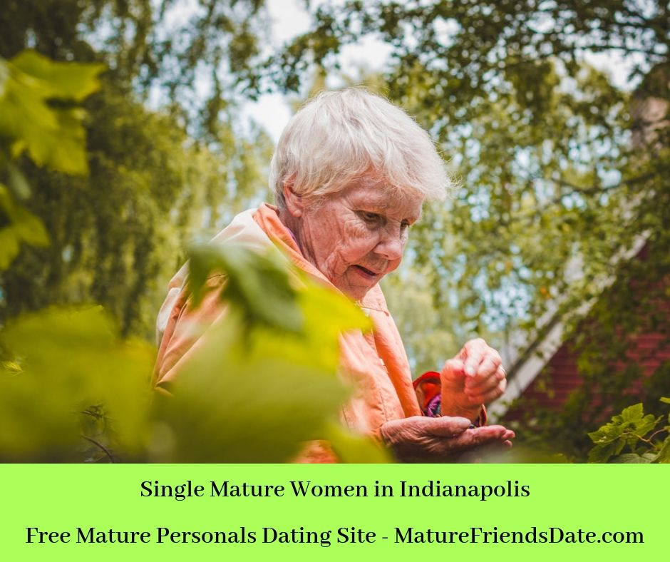 introverte tips dating