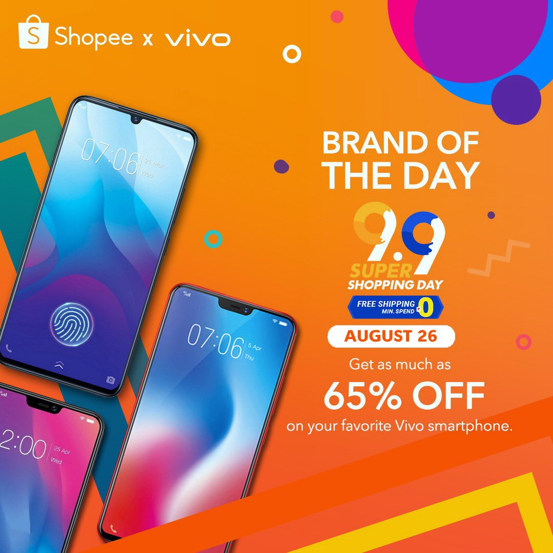 Vivo Philippines (@Vivo_Phil) | Twitter