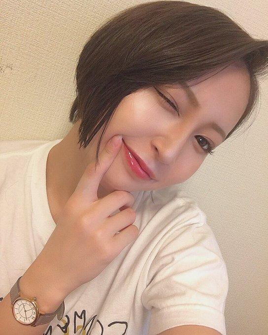 グラビアアイドル高橋美憂のTwitter自撮りエロ画像34