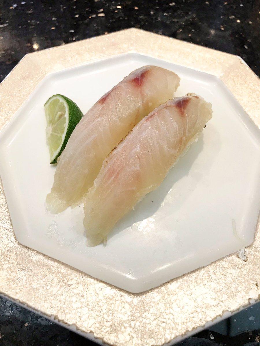 まい もん 寿司 たま プラーザ
