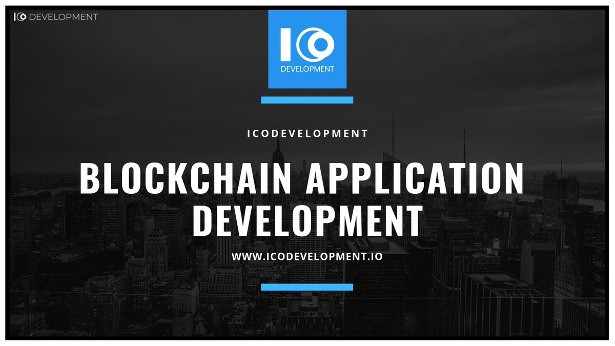 The blockchain was designed so these transactions are immutable, meaning they cannot be deleted. Blockchain is a type of distributed ledger for maintaining a permanent and tamper-proof record of transactional data.  ICODevelopment will be helping you in understanding the Blockchain technology. For recording transactions history, Blockchain is used which is nothing but a shared immutable ledger.