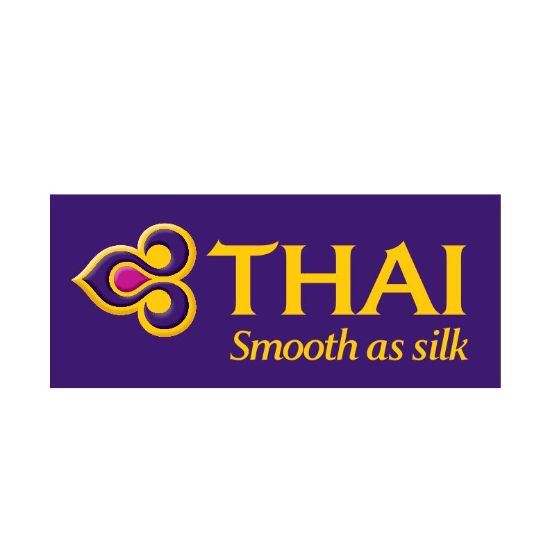 giropay wächst weiterhin stark im Reise-Segment: Flugreisen von @ThaiAirways können ab sofort auf http://www.thaiairways.de mit der beliebten und kostenlosen Online-Überweisung #giropay bezahlt werden.