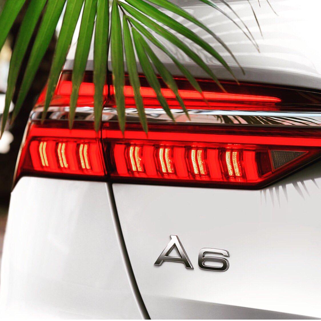 Audi Al Nabooda (@Audi_AlNabooda) | Twitter