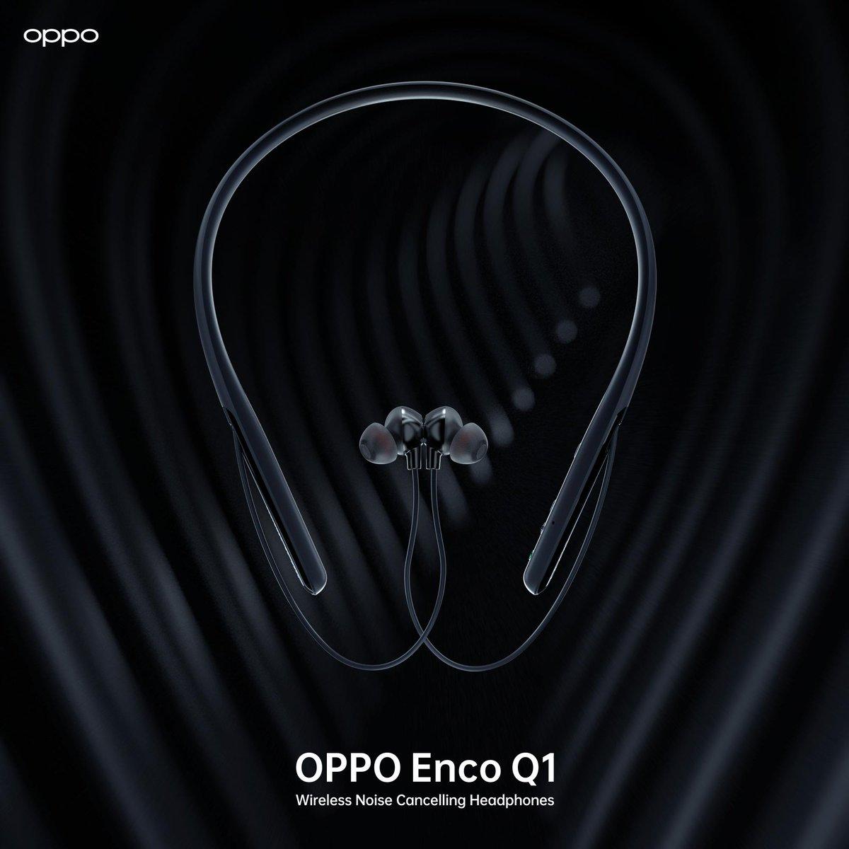 OPPO India on Twitter: