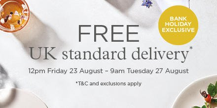 Neal's Yard Remedies (@NYR_Official) | Twitter