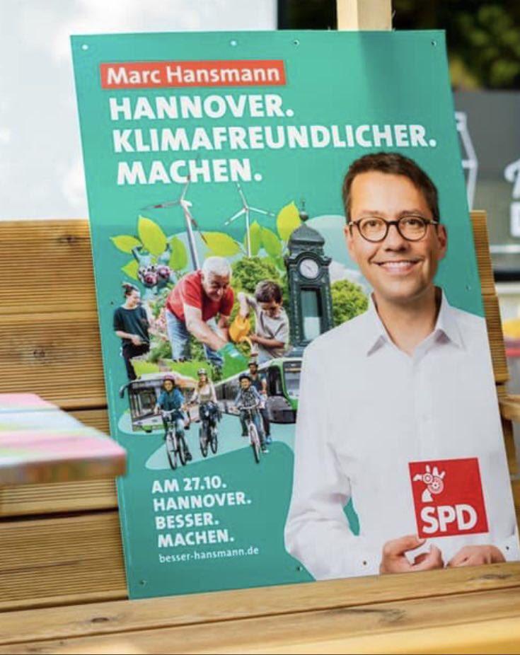 book Die Börseneinführung von Tochtergesellschaften: Entscheidungsproblem im Konzern 1995