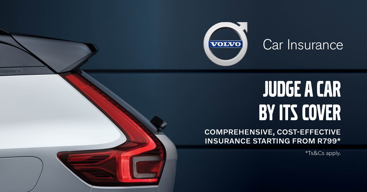 Volvo Car SA (@VolvoCar_SA)   Twitter