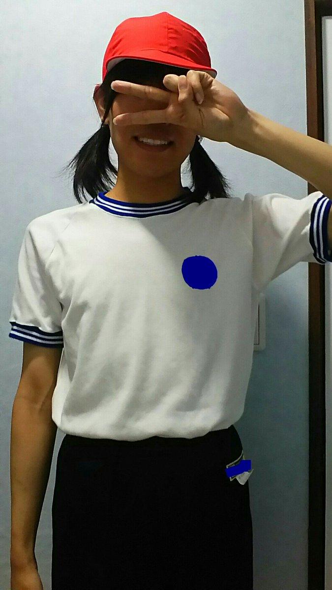 js 体操服