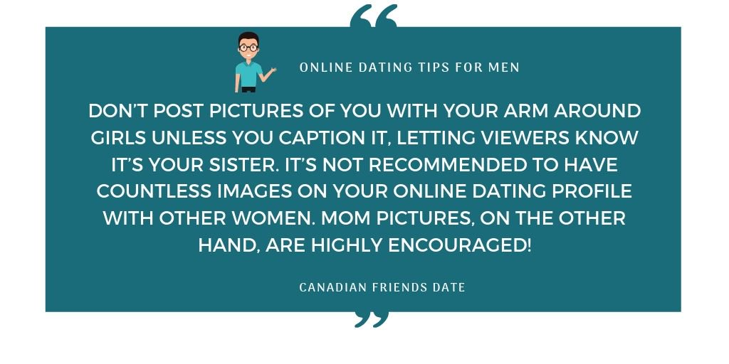 free canadian dating sites online