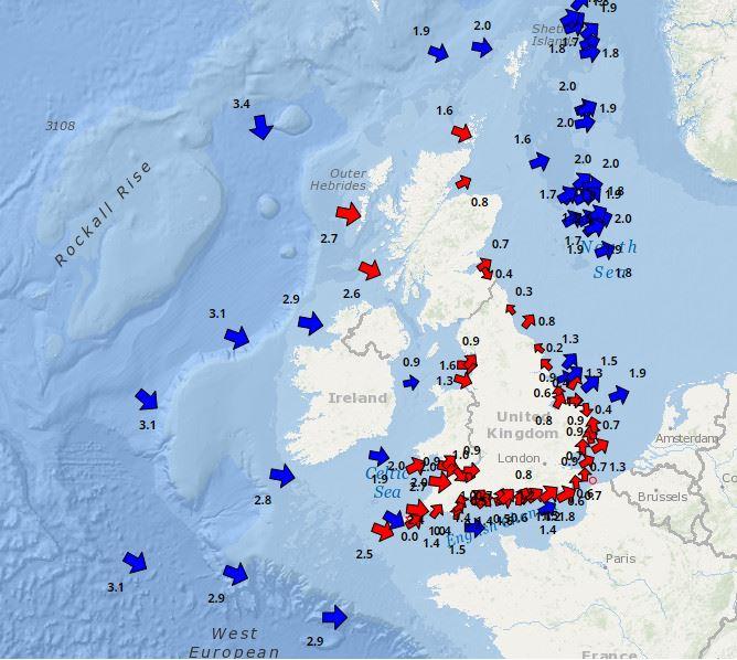 MEDIN - marine data (@MEDIN_marine)   Twitter