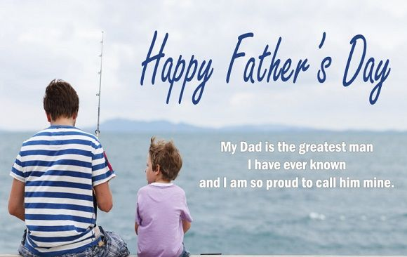 New post (Happy Fathers Day Images) has been published on Happy Mothers Day 2019 - quotes, gifts, wishes & Message #Happymothersday #mothersday #Happymothersday2019 #mothersday2019 - https://t.co/KIecmPkqTI https://t.co/CEjPCzYL3Z