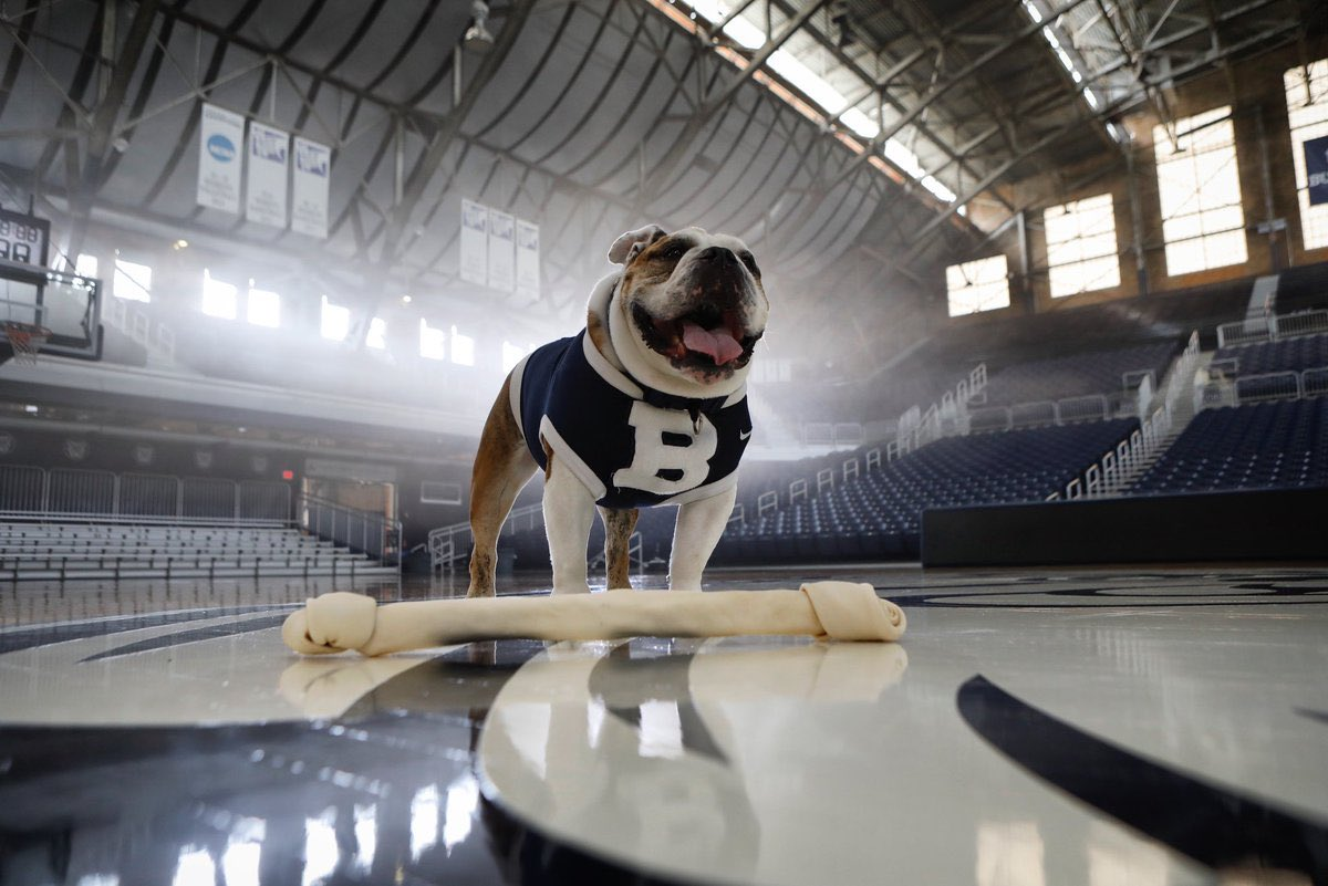 Butler University Athletics | Best Upcoming Cars Reviews