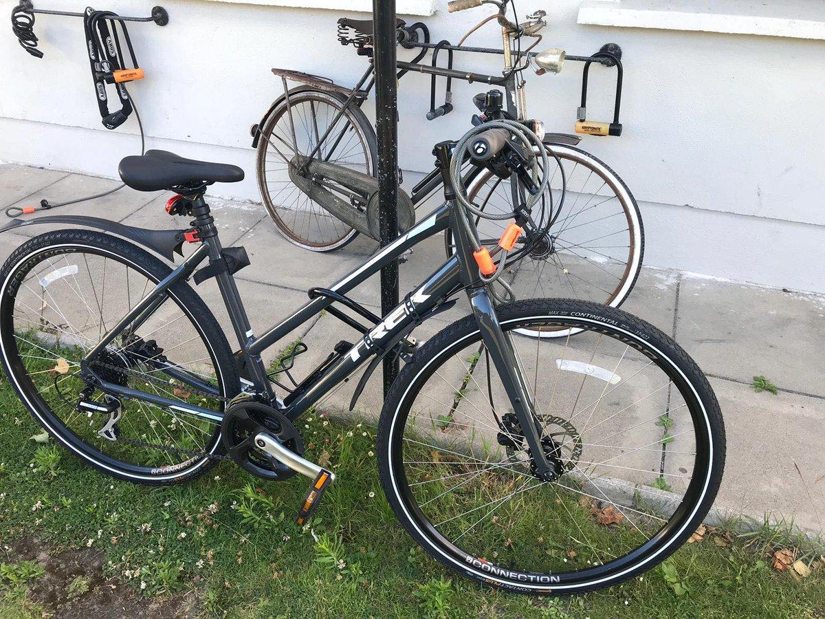 stolen bikes dublin (@stolenbikesdub)   Twitter
