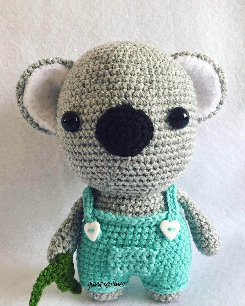 Jirafa crochet doll amigurumi | Jirafa crochet, Mini vacaciones | 1200x960