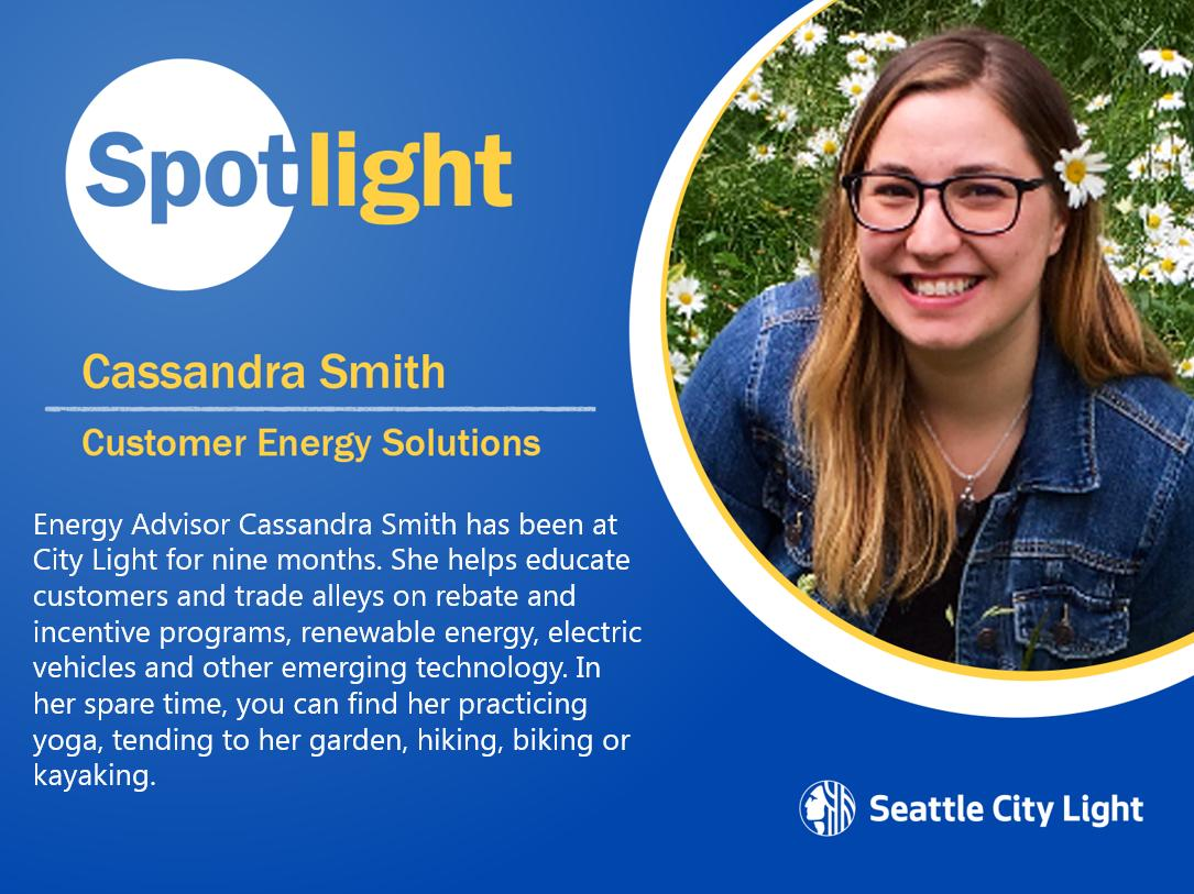 Seattle City Light (@SEACityLight) | Twitter