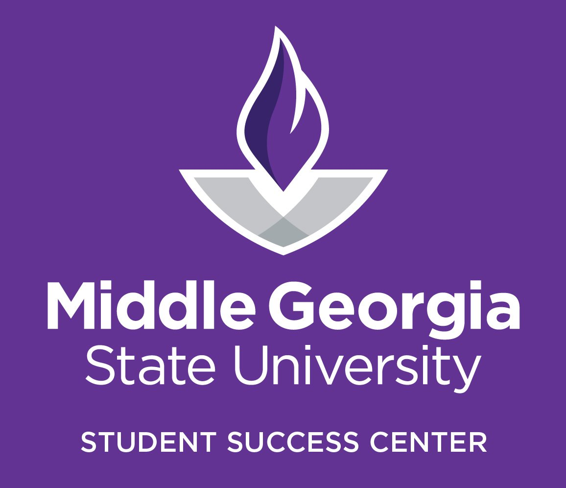 Middle Georgia State University >> Middle Georgia State On Twitter Mga Students Faculty
