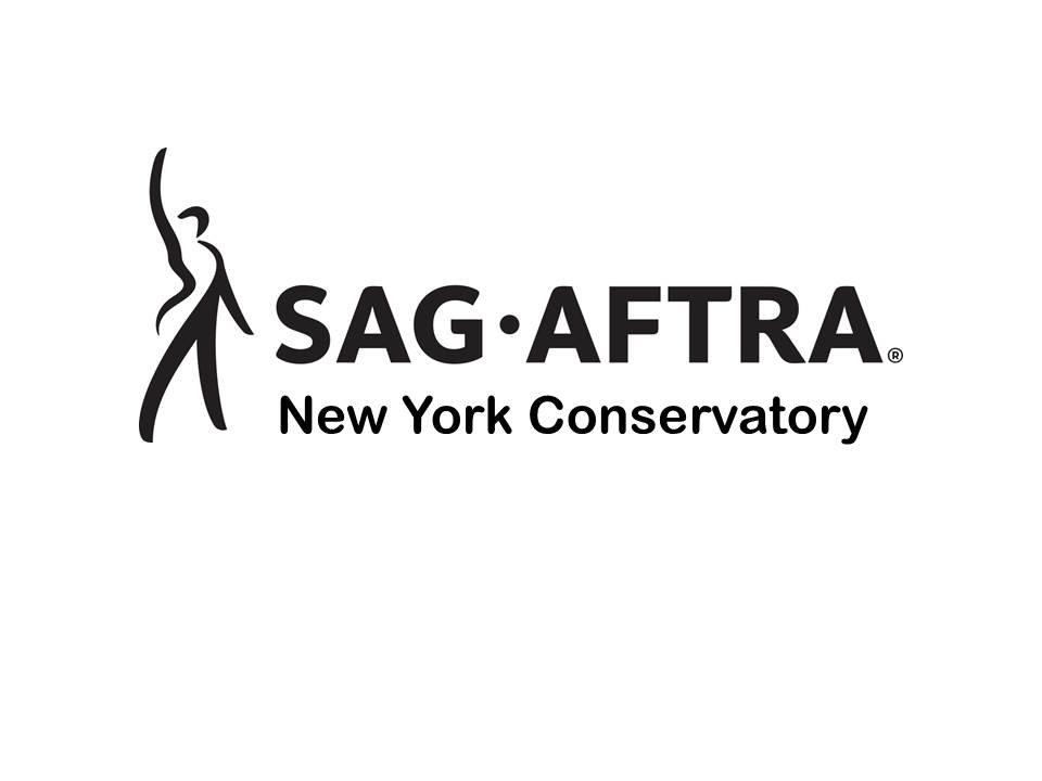 SAG-AFTRA NY (@SAGAFTRANY) | Twitter