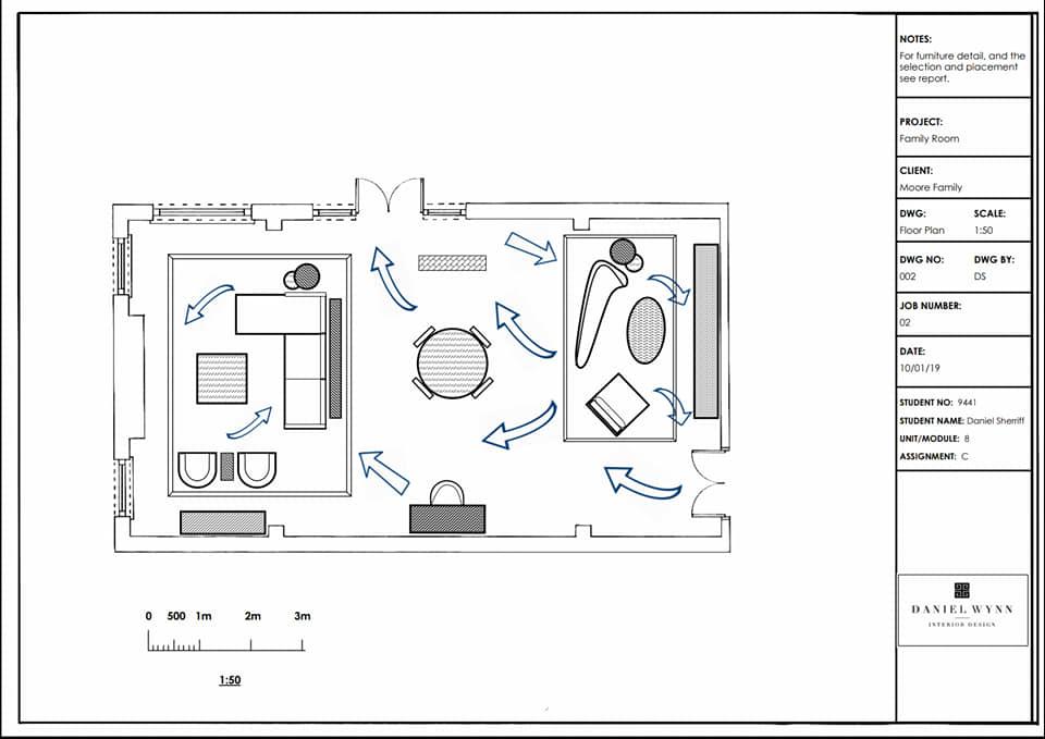 электрофоретическая подвижность эритроцитов методы и схема