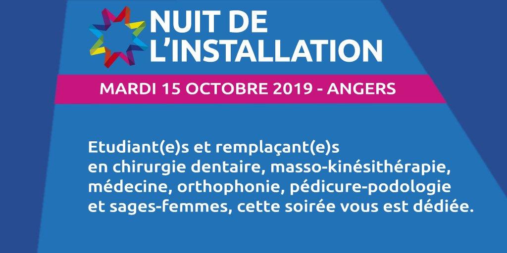 Faculté Santé Angers (@FacSante_Angers) | Twitter