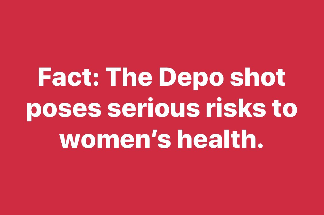 DANGERS OF DEPO (@dangersofdepo) | Twitter